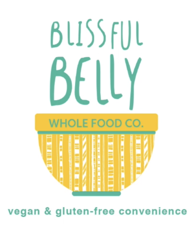 Blissful Belly Whole Food Co.